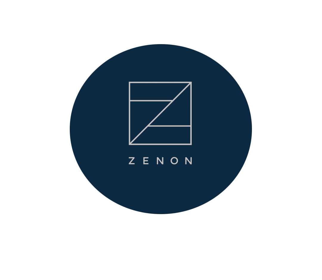 NEW FLOORS BY ZENON FLOORS